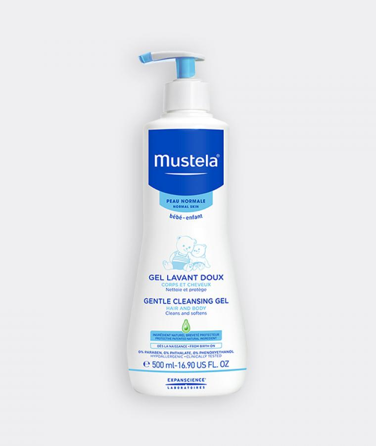 mustela-gel-lavante-500